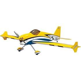 Great Planes U-Can-Do SF EP/GP ARF