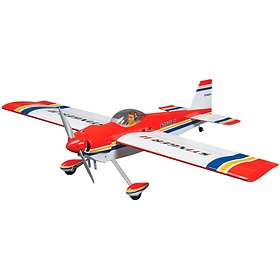 Great Planes Lanier RC Stinger II ARF