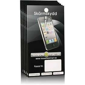 Teknikproffset Skärmskydd for iPhone 6 Plus