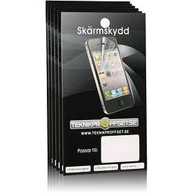 Teknikproffset Skärmskydd for Sony Xperia Z3 Compact