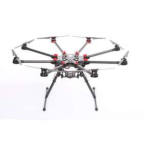 DJI Spreading Wings S1000 Premium ARF