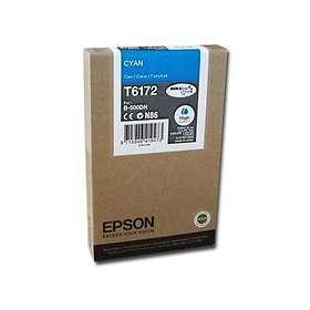 Epson T6172 (Cyan)