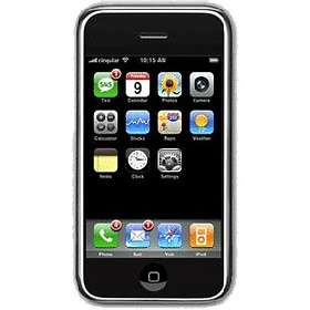 Apple iPhone 16GB