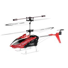 SYMA Speed S5 IR RTF