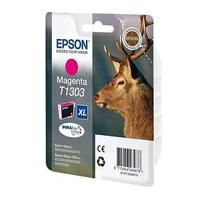 Epson T1303 (Magenta)