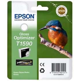 Epson T1590 (Gloss Optimizer)