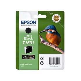 Epson T1591 (Fotosvart)