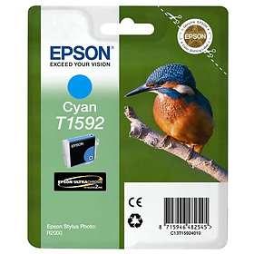 Epson T1592 (Cyan)