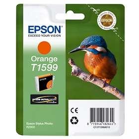 Epson T1599 (Orange)