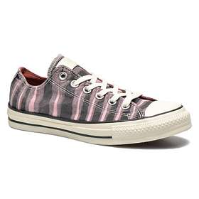 6c4288927da2 Find the best price on Converse Chuck Taylor All Star X Missoni Low ...