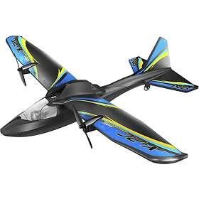 Silverlit Power In Air Peregrine Eye VC RTF