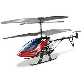 Silverlit Power In Air Sky Dragon RTF