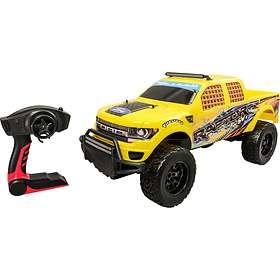 Maisto Ford F150 Raptor 1:6 RTR