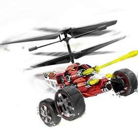 Air Hogs Hover Assault RTF