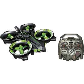 Air Hogs Helix X4 Stunt RTF