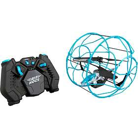 Air Hogs Rollercopter RTF
