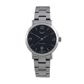 GUL Watches 809012101