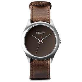 Nixon The Mod Leather