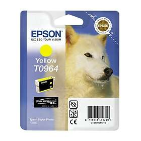 Epson T0964 (Gul)