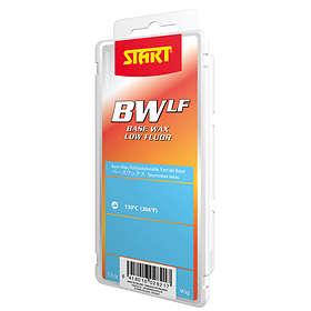 Start BWLF Flour Base Wax 90g