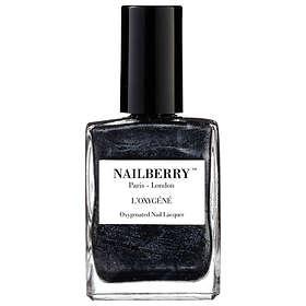 Nailberry Nail Polish 15ml
