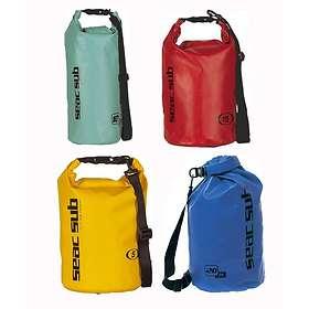 Seac Sub Dry Bag 10L
