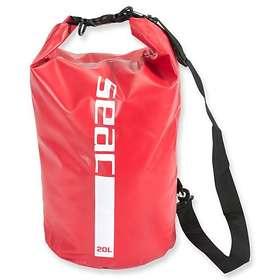Seac Sub Dry Bag 20L