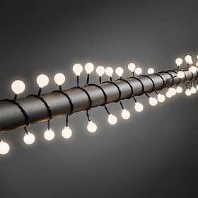 Konstsmide 3696 Slinga 80 LED (11,32m)