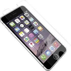 Otterbox Alpha Glass Screen Protector for iPhone 6 Plus/6s Plus