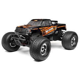 HPI Racing Savage XL Octane RTR
