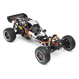 HPI Racing Baja 5B SS Kit