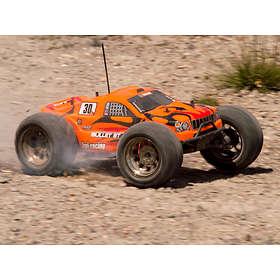 HPI Racing Bullet ST 3.0 RTR