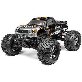 HPI Racing Savage X 4.6 RTR