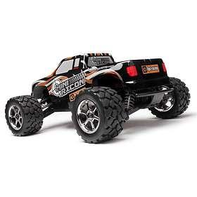 HPI Racing Mini Recon RTR