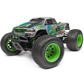 HPI Racing Savage XS Flux RTR