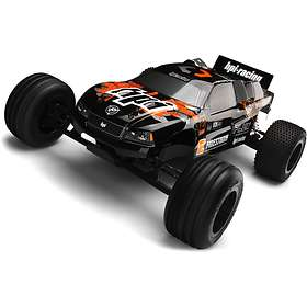 HPI Racing E-Firestorm 10T Flux RTR