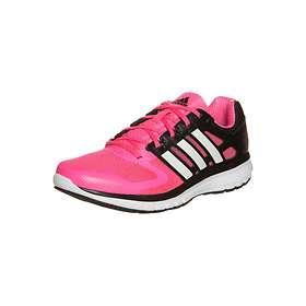 Adidas Duramo Elite (Dame)