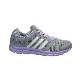 898be4848cbd45 Find the best price on Adidas Breeze 101 2 (Women s)