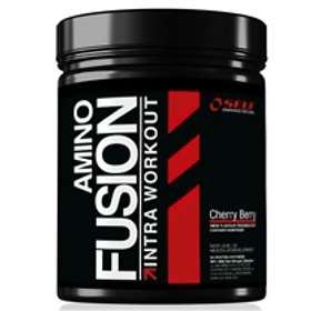 Self Omninutrition Amino Fusion Intra Workout 0,5kg