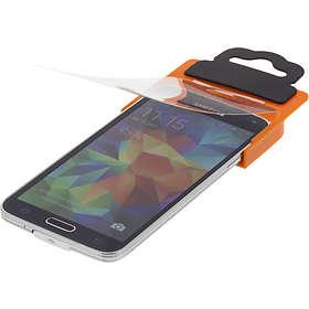 Streetz GLX-100 for Samsung Galaxy S5