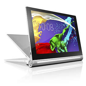 Lenovo Yoga Tablet 2 10 4G 16GB