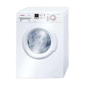 Bosch WAB24161 (White)