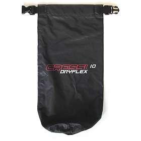 Cressi Flex Dry Bag 60L