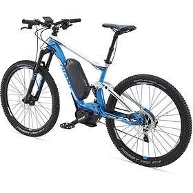 Giant Full-E 1 2015 (Elcykel)