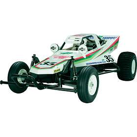 Tamiya The Grasshopper (58346) Kit