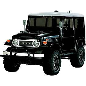 Tamiya Toyota Land Cruiser 40 CC-01 (58564) Kit
