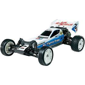 Tamiya Neo Fighter Buggy DT-03 (58587) Kit
