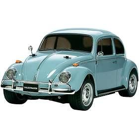 Tamiya Volkswagen Beetle M-06 (58572) Kit