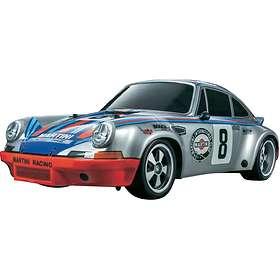 Porsche Rc Car on porsche 917 rc car, rc porsche electric car, porsche 911 engine, porsche 911 model, porsche 911 buggy, porsche 911 accessories, porsche 911 motorcycle, porsche 911 go kart, porsche 911 truck, porsche 911 toy car, porsche 911 nitro, porsche 911 watch, porsche 911 battery, porsche 911 race car, porsche 959 rc car, porsche 911 off road, porsche 911 boat, porsche 911 drift, porsche 911 turbo gt3, porsche 911 remote control car,
