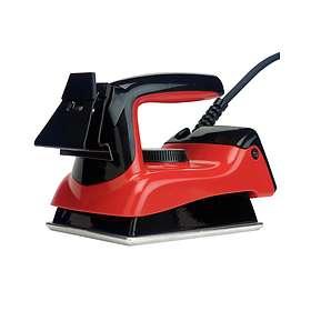Swix T74 Waxing Iron Sport